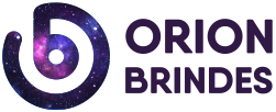 logo-orion-rodape